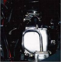 регулировка клапанов мотоцикл цена #11